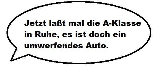 Autowitze Witze Mit Autofahrern Und Automarken