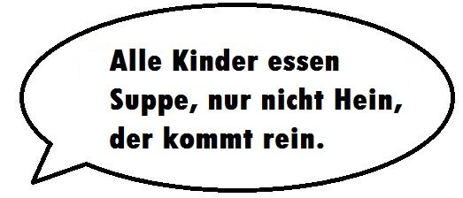 Image result for Alle kinder witze