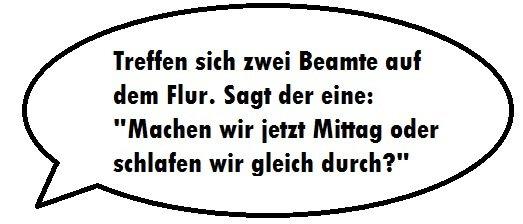 was specially registered Frauen Wolfsburg flirte mit Frauen aus deiner Nähe almost same. think, that