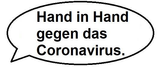 Humor Statt Angst Wieso Immer Mehr Songs Zum Coronavirus Das Netz