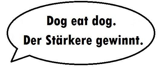 Englische Sprüche & Lustige Witze mit Übersetzung