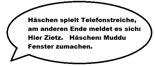 witz bücher www otto de