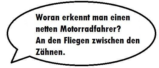 motorradrennfahrer der ddr