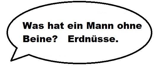 Schwarzer Humor Top 10 Der Bosen Witze Und Spruche