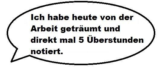Hartz 4 Witze Arbeitslosen Witze Spruche Uber Arbeit